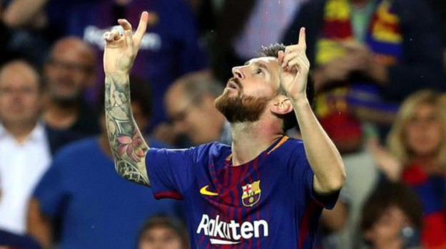champions league, Juventus, roma, Lionel Messi, Sicilia, Sport