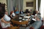 Ancora lezioni al Cristo Re per gli studenti del Seguenza di Messina