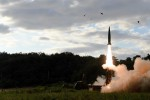 La Corea del Nord lancia nuovo missile intercontinentale: sorvolato il Giappone