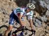 """""""Giglio d'oro"""" per Nibali, premio a Firenze per il campione messinese"""