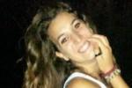 Sedicenne scomparsa in Puglia, il fidanzatino confessa: l'ho uccisa io
