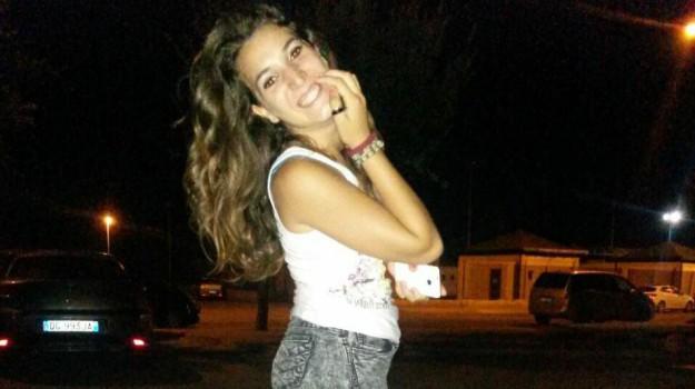 omicidio noemi durini, trovato corpo ragazza scomparsa, Noemi Durini, Sicilia, Cronaca