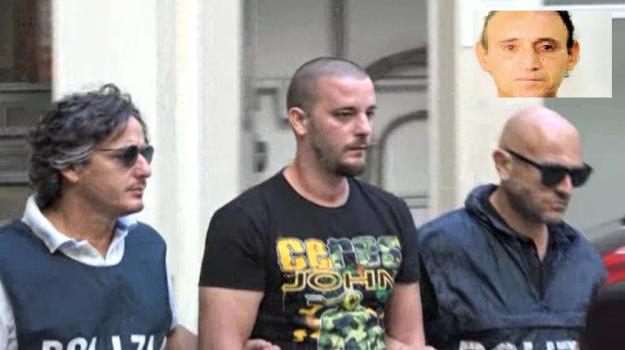 """Delitto dell'Acquasanta, vicino confessa: """"Aveva minacciato la mia famiglia"""""""