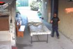 Il bracciante ucciso a Palagonia, le telecamere incastrano l'assassino - Video
