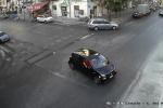 L'omicidio e poi la fuga in auto, fotogramma per fotogramma i 51 minuti del delitto del Capo - Foto
