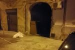 Omicidio a Palermo, un uomo ucciso all'Acquasanta: fermato vicino di casa