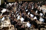 """A Marsala il concerto """"Suoni di sera"""""""