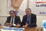 """Micari: """"Programma in arrivo, solo candidati in regola coi carichi pendenti"""" - Video"""