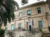 Assenteismo all'ospedale di Paternò, in 71 sospesi a rotazione