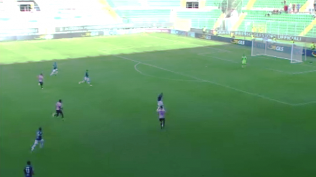calcio serie b, Palermo Empoli, Palermo, Qui Palermo