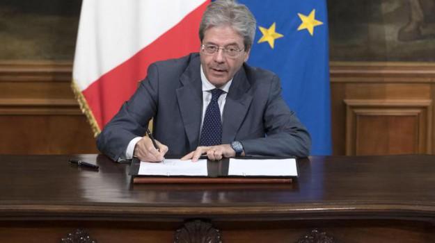 ape volontaria, pensioni, Sicilia, Economia