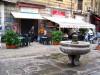 Il consiglio di circoscrizione si fa in strada, primo incontro lunedì alla Vucciria