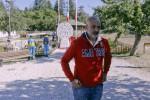"""Terremoto, il sindaco di Amatrice: """"Fondi da sms solidali mai arrivati"""""""