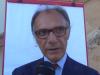 Alzheimer, al Policlinico di Palermo un test per scoprire se c'è il rischio di ammalarsi
