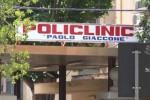 Palermo, addio precarietà per 300 al Policlinico: assunzioni per medici, infermieri e impiegati