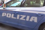 Da Istanbul a Catania, arrestato iraniano con documento falso