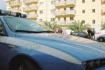Lentini, strattona un poliziotto: denunciato 17enne