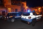 Agrigento, sfiorata la rissa a Villaseta: ferita una donna