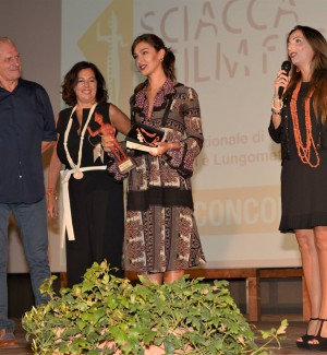 Sciacca Film Fest: vincono Carpignano, Samadi e De Sanctis