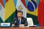 """Taglio del rating, la furia della Cina: """"Decisione sbagliata"""""""