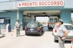 Nuovo pronto soccorso ad Agrigento, avviate le procedure per le assunzioni
