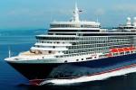 Fincantieri, accordo con gli inglesi di Cunard per una nave da crociera di lusso