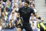 Us Open, il trionfo di Nadal: battuto Anderson in finale