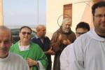 A Marsala arrivano le reliquie di San Pio
