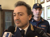 "Omicidio all'Acquasanta, Ruperti: ""Probabile una lite tra vicini"" - Video"