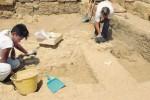 Valle dei Templi, al via la nuova campagna di scavi per il Teatro Ellenistico