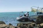 """""""Sbarchi fantasma"""" dalla Tunisia, la nuova rotta dei migranti per la Sicilia"""