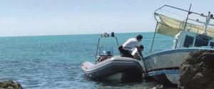 Allarme sbarchi fantasma nell'Agrigentino, dalla Tunisia nuova rotta per Lampedusa