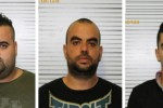 Gommoni veloci per trasportare migranti, 5 trafficanti arrestati a Mazara - Foto e nomi