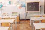 Sicilia in testa per abbandono scolastico: lascia 1 studente su 4