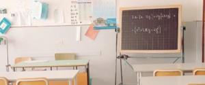 Da lunedì scuole chiuse a Palermo ma aperti gli asili, Orlando: ho deciso a malincuore