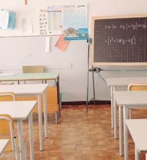 Manutenzione nelle scuole del Messinese, lavori in 17 edifici