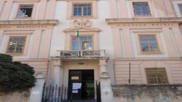 ragusa moleti preghiere divieto, Palermo, Cronaca