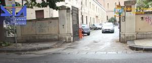 Indagine su riciclaggio ed evasione fiscale, sequestrata sede di una clinica messinese