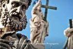 Il Papa accusato di 7 eresie, firma anche l'ex presidente dello Ior