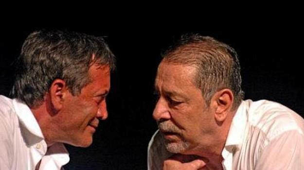 morte attore palermitano, morte burruano, Gigi Burruano, Palermo, Cronaca
