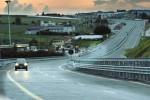 Statale Agrigento-Caltanissetta, apertura di un nuovo tratto lungo 9 km