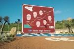 """""""Strada degli scrittori"""", contributi alle imprese per progetti turistici e di marketing"""