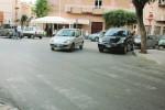Strisce pedonali a... scomparsa, il comune di Marsala chiede i danni