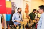 Vino, mastri birrai e grandi chef per la quinta edizione di Taormina Gourmet