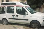 Castelvetrano, il servizio taxi sociale ripartirà