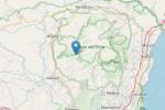 Terremoto tra Bronte e Adrano, tanta paura e una scuola evacuata