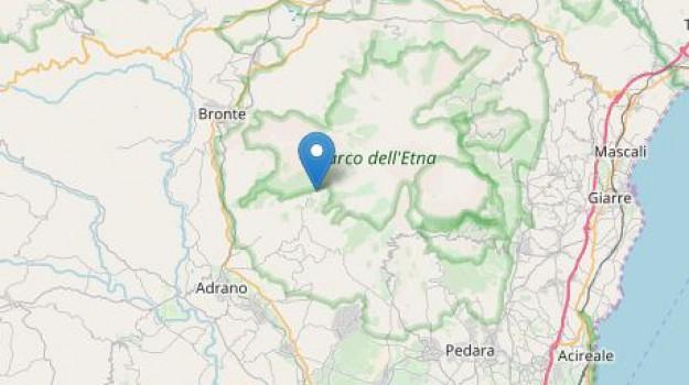 Terremoto di magnitudo 4 in Albania. Scossa percepita anche nel Salento