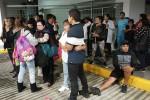 Terremoto 8.2 in Messico, paura e vittime. Rientra l'allerta tsunami
