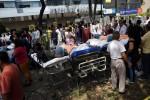 Sisma, shock in Messico: oltre 200 vittime Bimbi morti tra le macerie di una scuola
