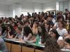 Lavoro, pioggia di assunzioni nelle università: in Sicilia 120 docenti
